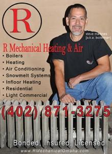 radiator_ad_LARGE